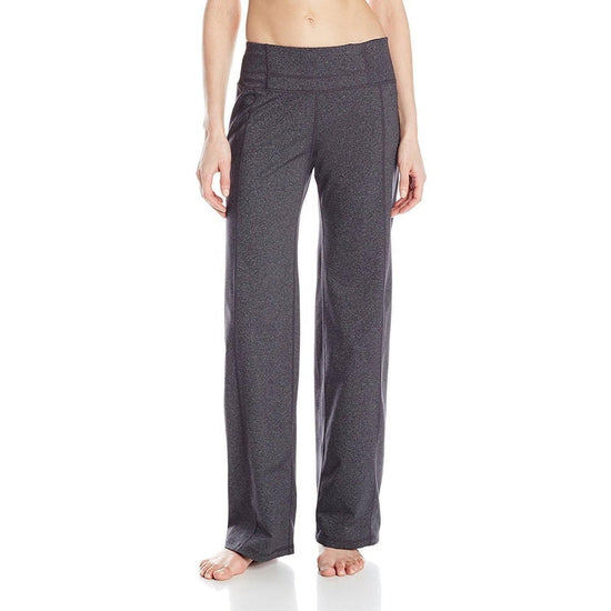 prAna Women's Julia Pants with Regular Inseam - Default Title / Default Title