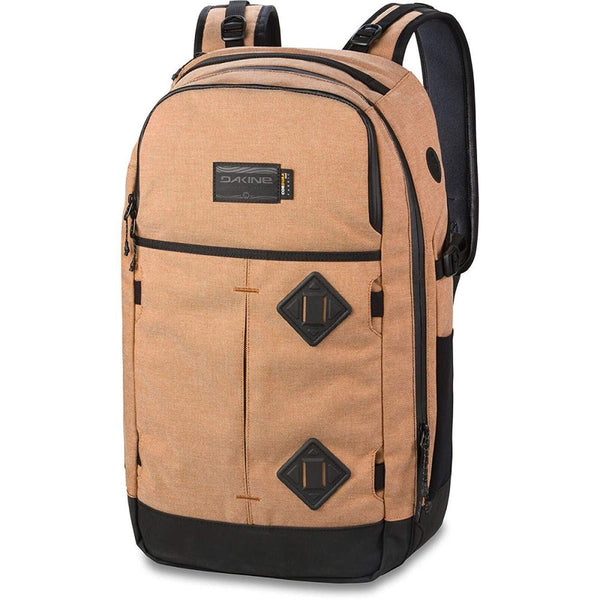 DAKINE Split Adventure 38L Laptop Backpack-GrivetOutdoors.com