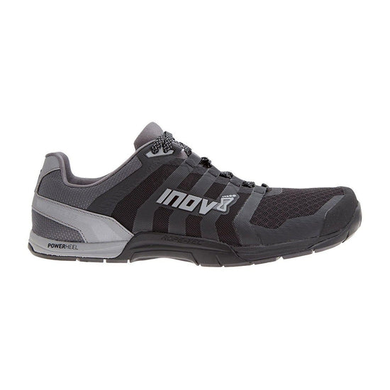 Inov-8 Men's F-Lite 235 V2 Cross-Trainer Shoe-Inov-8-GrivetOutdoors.com