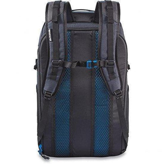 DAKINE Split Adventure 38L Laptop Backpack - Grivet Outdoors