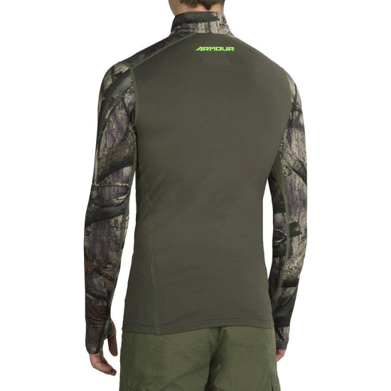 Under Armour ColdGear Infrared SC TEVO Jacket Realtree AP Xtra Mens - [variant_title]