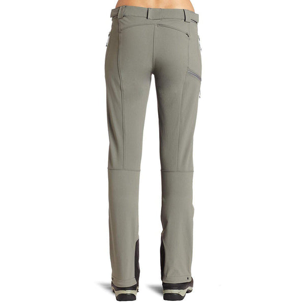 Outdoor Research Women's Cirque Pants - [variant_title]