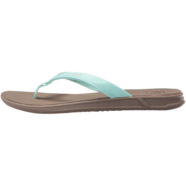 Reef Women's Rover Catch Flip Flop - [variant_title]