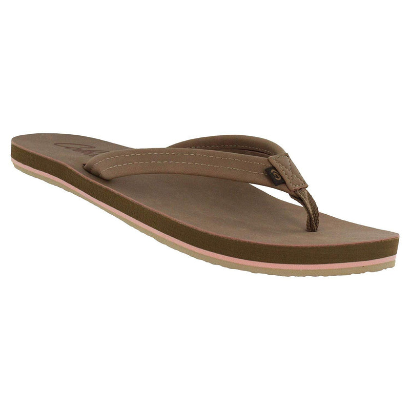 Cobian Women's Pacifica Sandals - Grivet Outdoors
