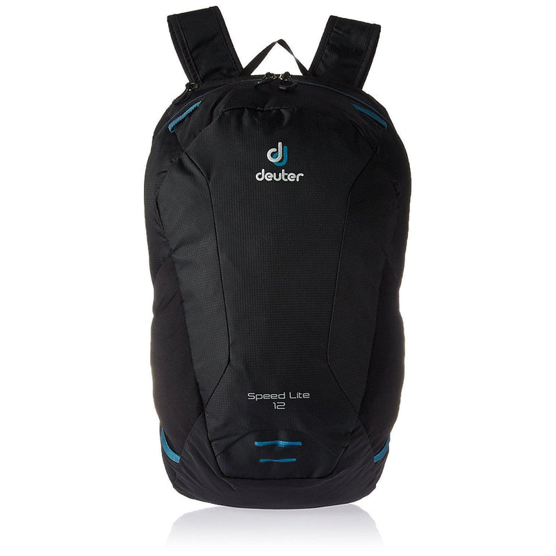 Deuter Speed Lite 12 - Black / One Size