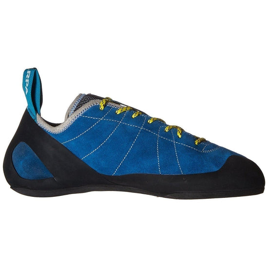 Scarpa Men's Helix Climbing Shoe-Grivet Outdoors