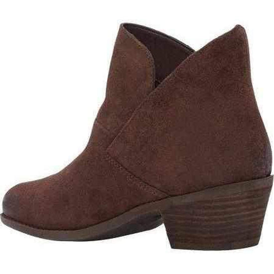 Me Too Women's Zale Boot - [variant_title]