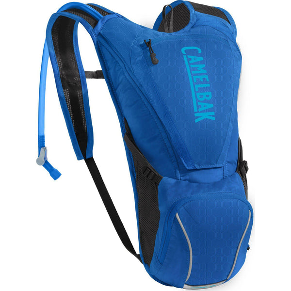 CamelBak Rogue 85 oz Hydration Pack - Grivet Outdoors
