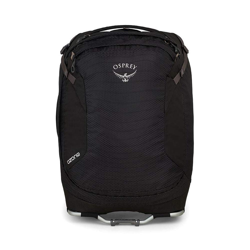 "Osprey Ozone Wheeled Carry-on 42L/21.5"" - Default Title"