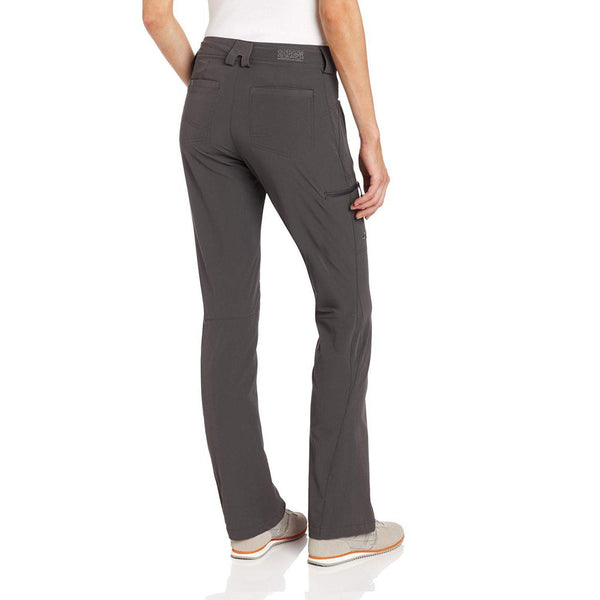 Outdoor Research Women's Voodoo Pant - [variant_title]