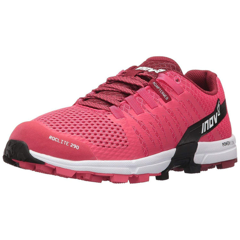 Inov-8 Women's Roclite 290 Trail Runner-Inov-8-GrivetOutdoors.com