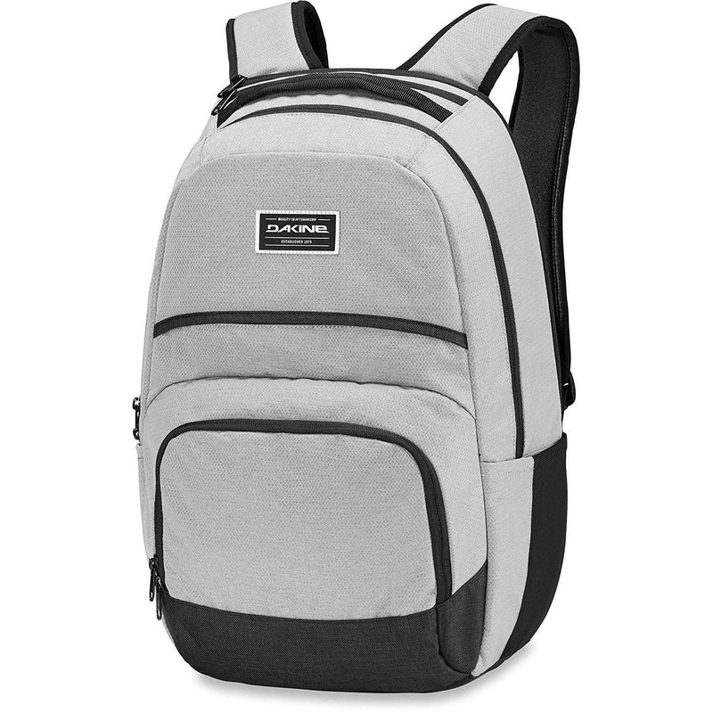 DAKINE Campus DLX 33L Backpack - Laurelwood / 33L