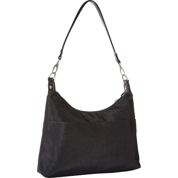 Baggallini Womens Convertible Medium Hobo-GrivetOutdoors.com