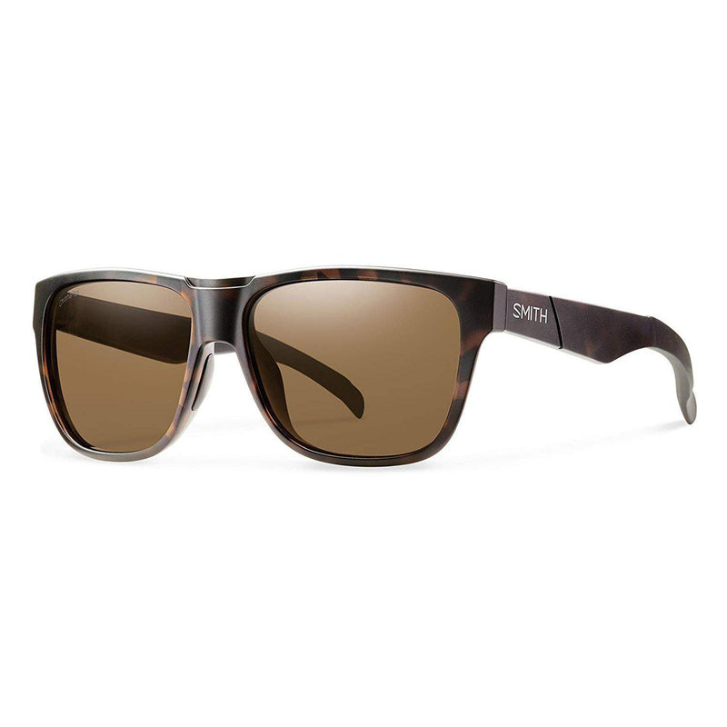 Smith Lowdown ChromaPop Sunglasses - Default Title