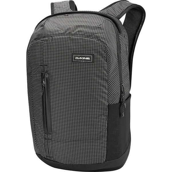 DAKINE Network 26L Backpack - Rincon / One Size