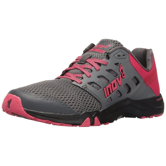 Inov-8 Women's All Train 215 Cross-Trainer Shoe-Grivet Outdoors
