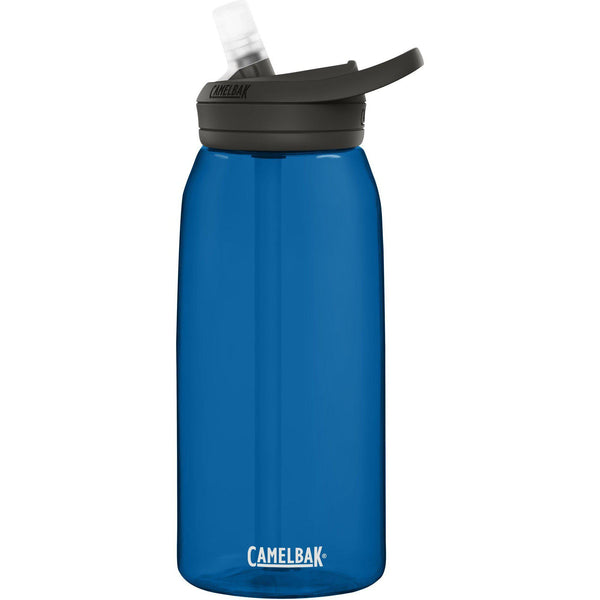 CamelBak Eddy+ 32 oz - Oxford