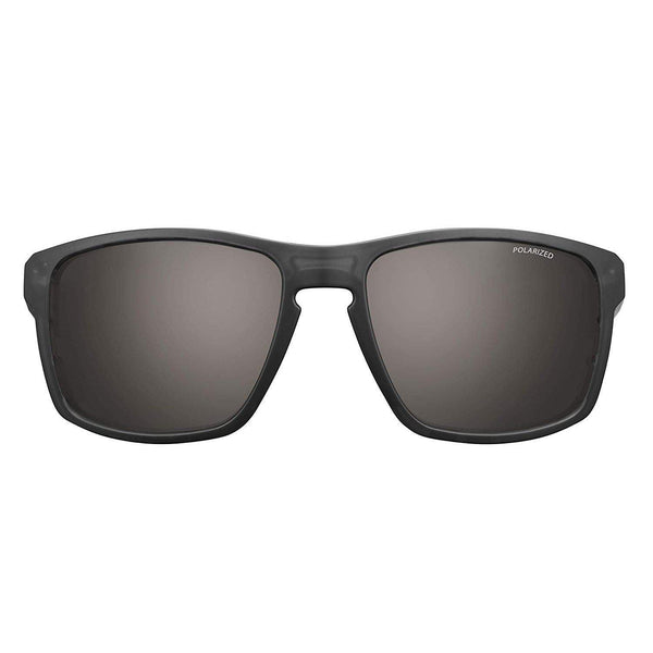 Julbo Stream Polycarbonate Sunglasses - [variant_title]