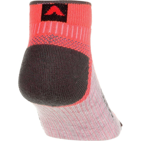 Wigwam Men's Ultra Cool-Lite Ultimax Low Sock - [variant_title]