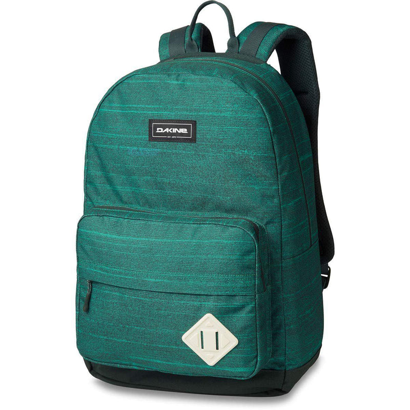 Dakine 365 Pack 30L Backpack Cobalt Blue - Grenn Lake / One Size