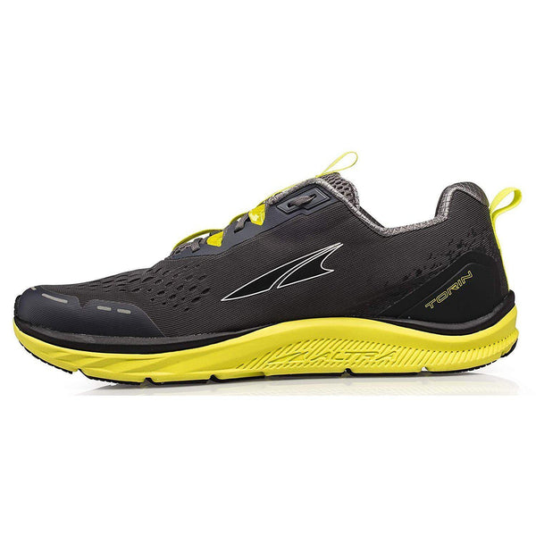 Altra Men's Torin 4 Road Running Shoe - [variant_title]
