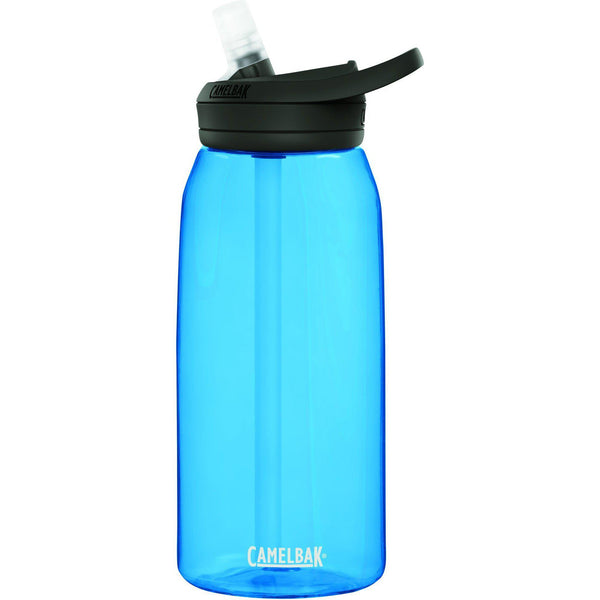 CamelBak Eddy+ 32 oz - True Blue