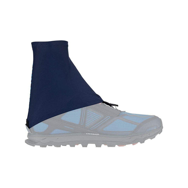 Altra Trail Gaiters - Grivet Outdoors