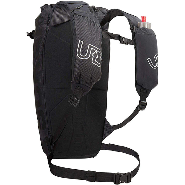 Ultimate Direction Scram Multisport Mountain Backpack - [variant_title]