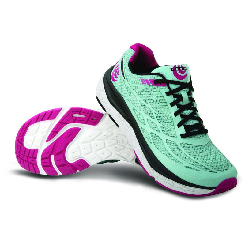 Topo Athletic Magnifly 2 Running Shoes - Women's