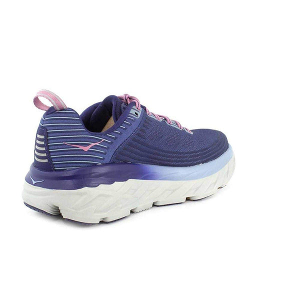 HOKA ONE ONE Women's Bondi 6 Running Shoe - [variant_title]