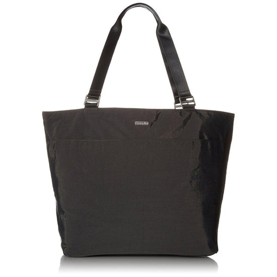 Baggallini Carryall Travel Tote - Grivet Outdoors