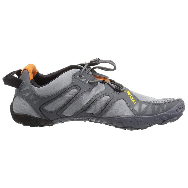 Vibram V Trail Five Fingers Shoe Men's - [variant_title]