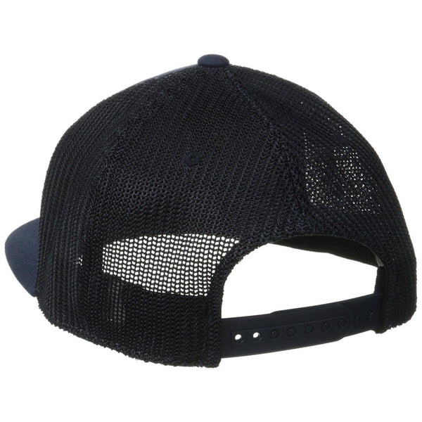 Outdoor Research Squat Chin' Trucker Cap - [variant_title]