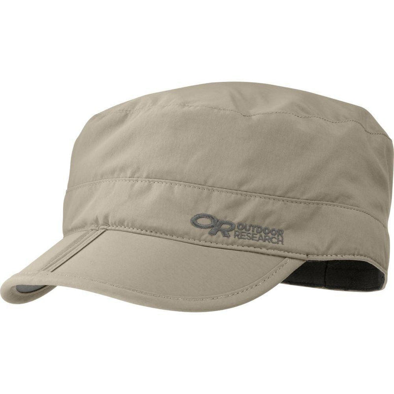 Outdoor Research Radar Pocket Cap - [variant_title]