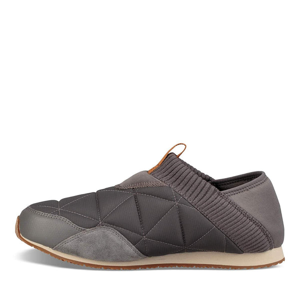 Teva Men's  Ember Moc Slipper - [variant_title]