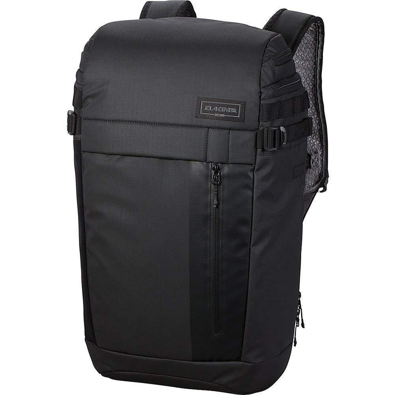 DAKINE Concourse 30L Ski Bag - Grivet Outdoors