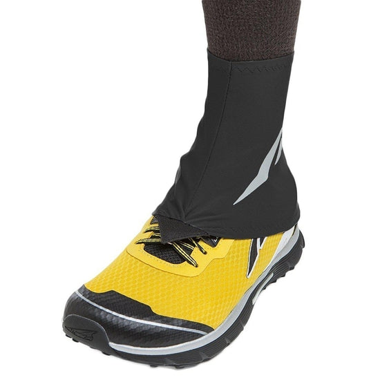 Altra Trail Gaiters - [variant_title]