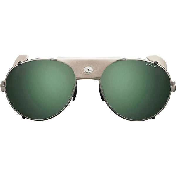 Julbo Cham Spectron Sunglasses - [variant_title]