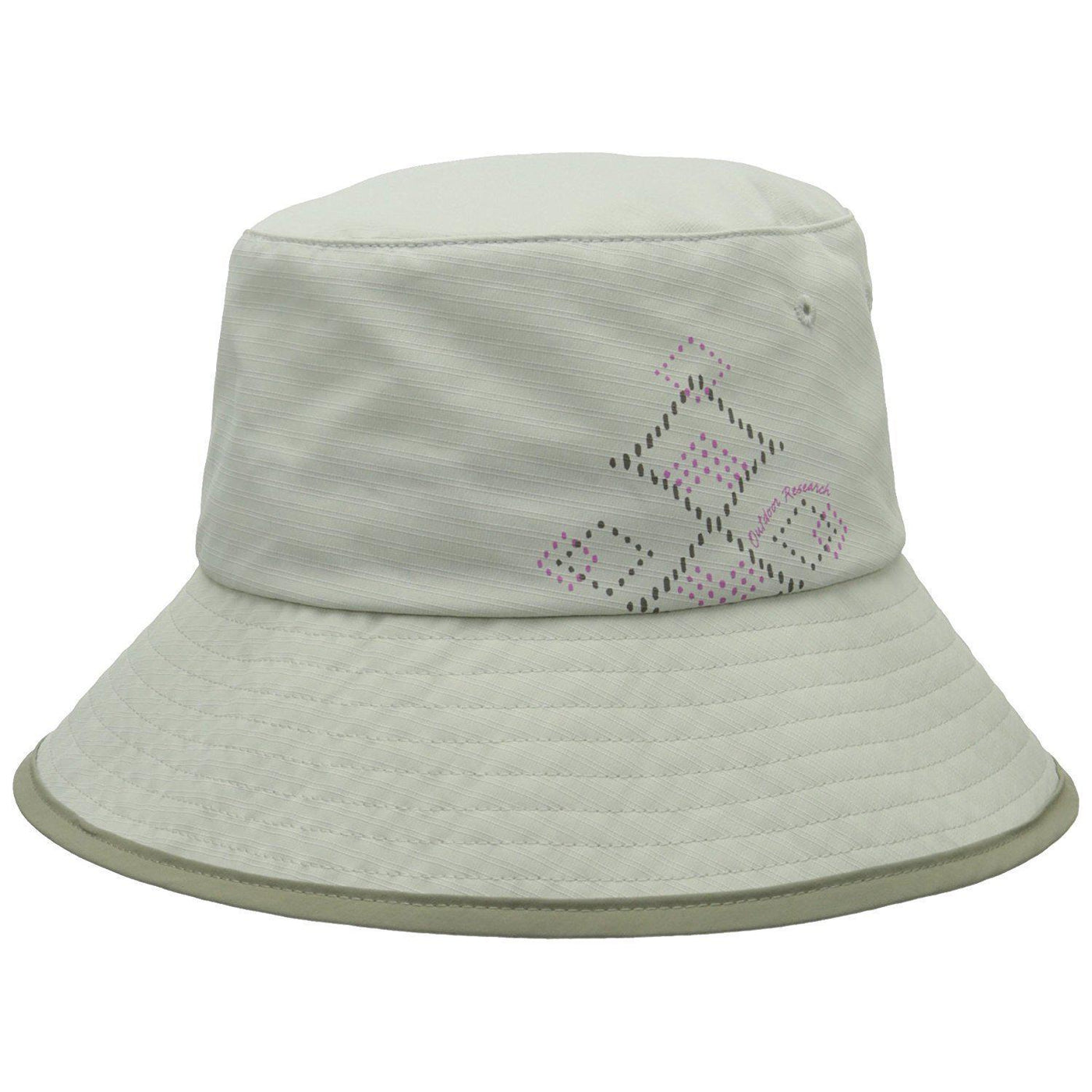 5f83cfc41358f ... Outdoor Research Women s Solaris Bucket Hat-Grivet Outdoors ...