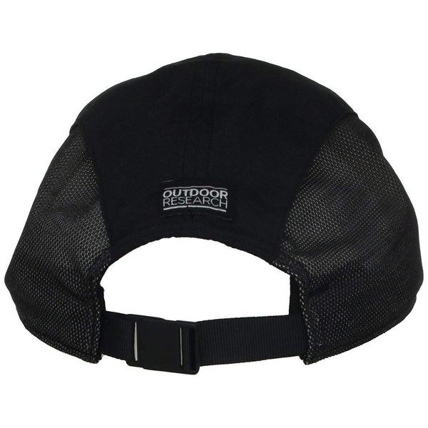 Outdoor Research Swift Sun Hat,One Size-Outdoor Research-GrivetOutdoors.com