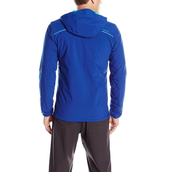Outdoor Research Men's Razor Edge Hooded Jacket-Outdoor Research-GrivetOutdoors.com
