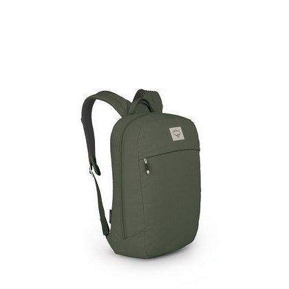 Osprey Arcane Large Day - HAYBALE GREEN