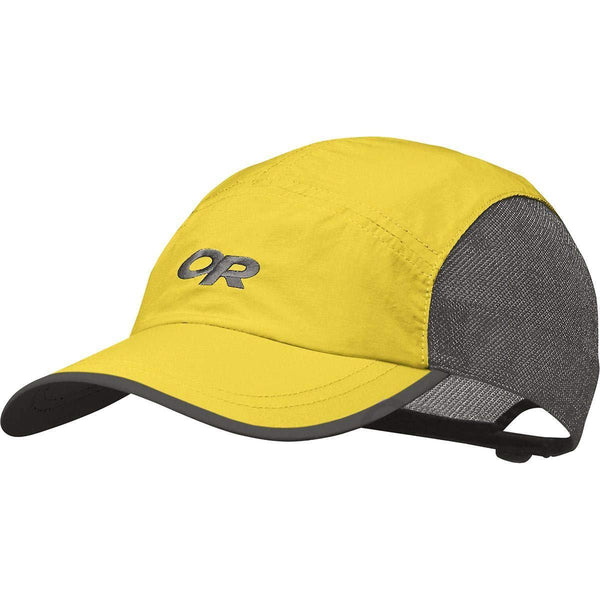 Outdoor Research Swift Sun Hat - Sulphur / One Size