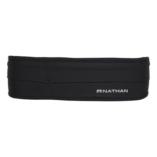 Nathan The Hipster Running Belt pack and Fitness Belt - [variant_title]