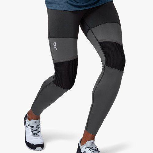 On Running Men's Long Tights - [variant_title]