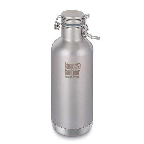 Klean Kanteen Insulated Growler 32oz - [variant_title]