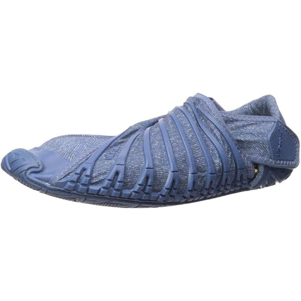 Vibram Women's Furoshiki Sneaker - Moonlight / 7-7.5