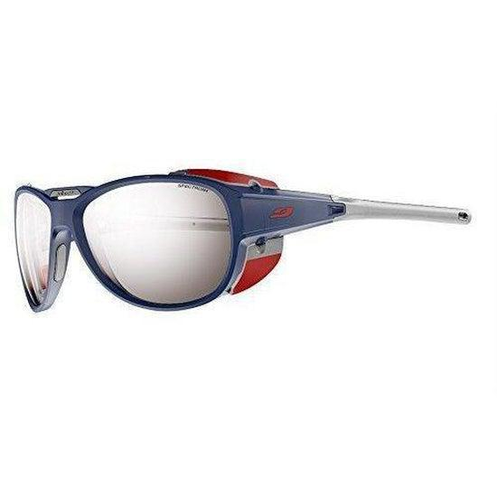 Julbo Explorer 2.0 Mountaineering Glacier Sunglasses - [variant_title]