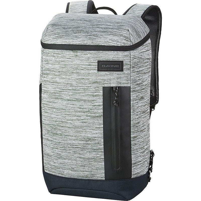 DAKINE Concourse 25L Ski Bag - Circuit / One Size