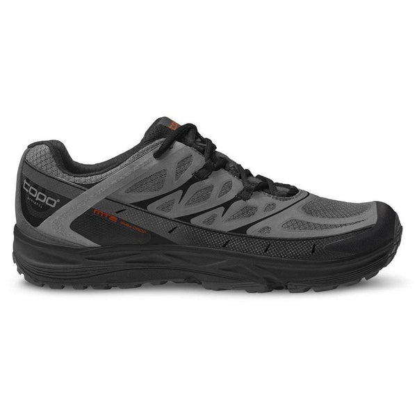 Topo Athletic Men's MT-2 Trail Running Shoe - [variant_title]